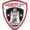 Guilford City
