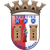 Sp. Braga U23