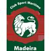 CS Maritimo