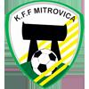 KFF Mitrovica