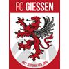 FC Giessen 1927 Teutonia 1900 VfB