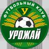 PFC Kuban