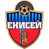 FC Yenisey Krasnoyarsk Youth