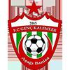 FC Genc Kalemler