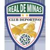 Real de Minas