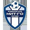 FK Kit-Go Pehcevo