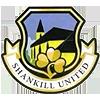 Shankill United FC
