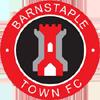 Barnstaple Town