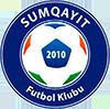 FK Sumgayit-2
