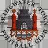 Bridgwater Town FC