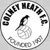 Colney Heath