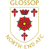 Glossop North End FC