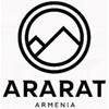 FC Ararat Armenia 2