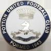 Potton United Fc