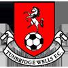 Tunbrıdge Wells