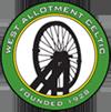 West Allotment Celtic