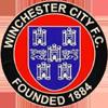 Winchester City FC