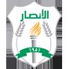 Al Ansar SC
