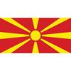 Kuzey Makedonya