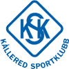Kallered SK