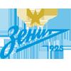 FC Zenit-2 St Petersburg