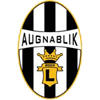 Augnablik FC