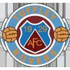 Tuffley Rovers Fc