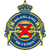 KV RS Waasland Beveren