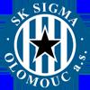 Sigma Olomouc (B)