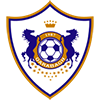 FK Qarabag-2