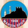 Mardinspor