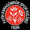 Fatih Karagumruk SK