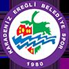 Karadeniz Eregli Belediye SK