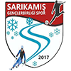 Sarikamis Genclerbirligi Spor