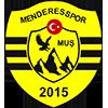 Mus Menderesspor