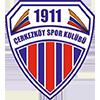Cerkezkoy 1911 Spor