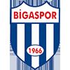 Bigaspor