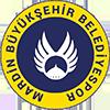 Mardin Buyuksehir Belediyespor