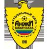 Anzhi Makhachkala Youth