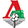 Lokomotiv Youth