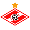 FC Spartak Moscow Reserve