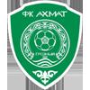 FC Akhmat Grozny Youth