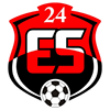 Anagold 24 Erzincanspor