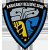Karacabey Belediye Spor A.s.