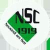 SC Neusiedl 1919
