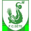 Sete 34