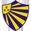 Ec Pelotas RS