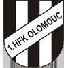 1 HFK Olomouc