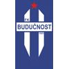 Buducnost Podgorica
