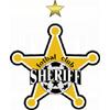 Sheriff